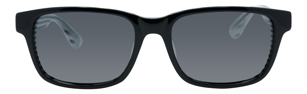 Elegant and sober classic style sunglasses you can wear for any occasion - HELLODORIS! 201