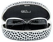 hd200-sunglasses-176x141