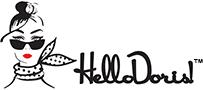 HelloDoris